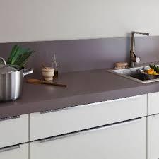 peindre cuisine melamine peindre sur du mlamin best peinture placard cuisine peinture meuble