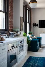 European Kitchen Gadgets Ideas For Styling Your Kitchen Counters Hgtv U0027s Decorating