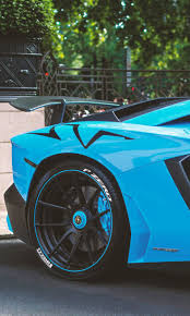 the 25 best lamborghini aventador roadster ideas on pinterest