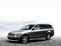nissan stagea m35 owners manual downloads torrent torrent