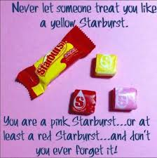 Starburst Meme - these are a few of my favorite memes that awkward blonde