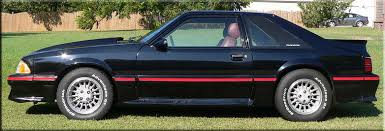 1994 ford mustang 5 0 specs how to megasquirt your ford mustang 5 0 diyautotune com