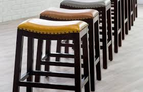 stools gratifying entertain walmart industrial bar stools