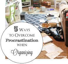 Organizing Work Desk How I Keep My Desk Organized At Work