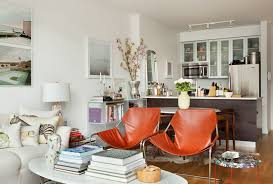 Download New York Small Apartment Design Astanaapartmentscom - Nyc apartment design ideas