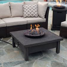 7 best gas firepit tables porch images on pinterest outdoor