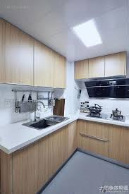 kitchen cheap kitchen cupboards oak kitchen cabinets affordable
