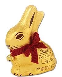 lindt easter bunny original lindt belgian milk chocolate gold bunny with bell 100g