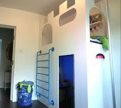 comment faire une cabane dans sa chambre un château cabane lit mezzanine avec sniglar bidouilles ikea