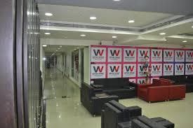 interior designer in indore interior design college in indore for its different interior