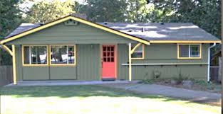 1950s color scheme coloring house colors forerior 1950s pictures schemeshouse color