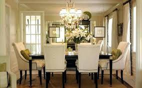 home design diy home design ideas interior designbest 25 home decor