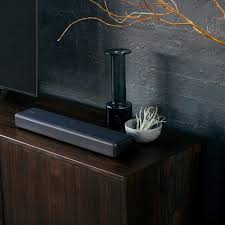 38 2 1 home theater sound bar with wireless subwoofer sony ht mt300 2 1 channel compact soundbar with wireless subwoofer