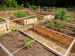 food growing organic land care home construction u0026 custom
