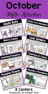 8638 best best of halloween kindergarten u0026 first grade images on
