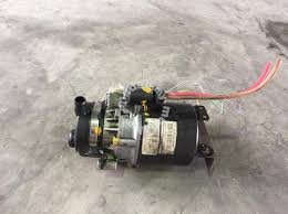 mini cooper power steering fan how much to replace power steering pump on mini cooper best pump 2018