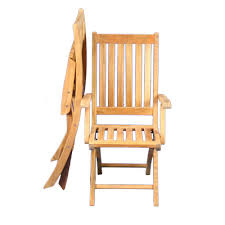 Patio Furniture Palo Alto Outdoor Teak Chairs Bluesky Furnishings Custom Teak Furniture