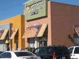 restaurants open for thanksgiving dinner in st louis county