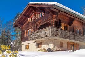 chalet home home luxury family ski chalet near genevaluxury family ski