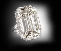 harry winston engagement rings prices history of the engagement ring harry winston harry winston