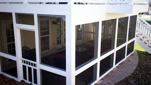 roof deck roof ideas phenomenal cheap deck ceiling