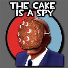 The Cake Is A Lie Meme - view topic we have been lied to