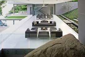 m bel balkon mã bel fã r balkon home design magazine www memoriauitoto