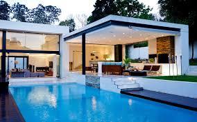 Beautiful Homes Uk Home Mallorca Property House