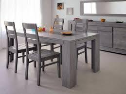 table et chaises de cuisine pas cher attrayant ensemble table chaises cuisine 1 table et chaise de