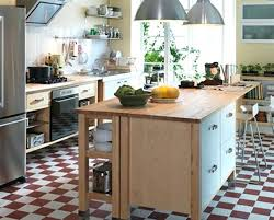 ikea kitchen island ideas ikea kitchen island island hack a puts the 8 drawer chest to work