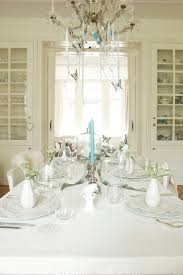 Easter Dining Room Decorating Ideas by Fabulous Easter Stuff Decorating Ideas Images In Hall Transitional