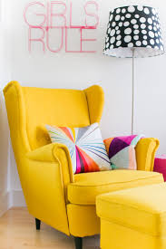 Yellow Living Room Best 25 Yellow Home Furniture Ideas On Pinterest Grey Home