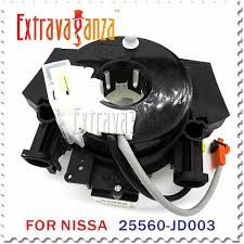 nissan altima 2005 airbag light blink compare prices on nissan versa parts online shopping buy low