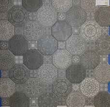 spanish floor spanish floor tiles abu yousaf traders