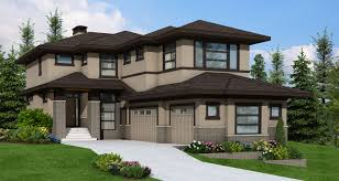 homeplans com luxury home plans calgary augusta fine homes