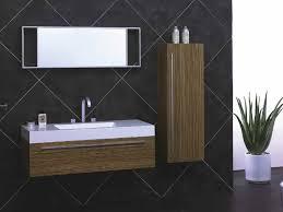 Modern Bathroom Vanity Designs Bathroom Ideas Mirrored Door Modern Bathroom Wall Cabinet Above
