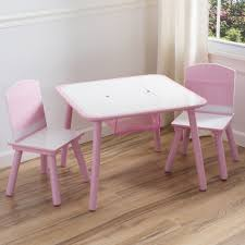 Children S Dining Table Furniture Childrens Table And Chair Sets Beautiful Accent Chair