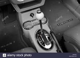 car chrysler pt cruiser convertible stock photos u0026 car chrysler pt