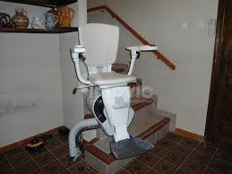 are you considering a stairlift installation in alicante imovic