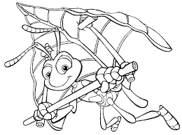 disney coloring sheets for kids