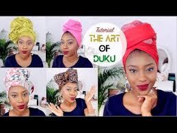 video tutorial turban style headwrap turban tutorial 5 quick easy ways to tie your duku i