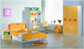 Banquette Furniture Ebay Bedroom Kids Bedroom Furniture Target Bedrooms Popular Kids