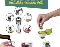 kitchen gadget gift ideas kitchen kitchen gift ideas wonderful kitchen gadget gifts cool