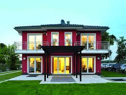 Suche Holzhaus Mit Grundst K Zu Kaufen Das Holzhaus U2013 Eine Bauweise Voll Im Trend Www Immobilien Journal De