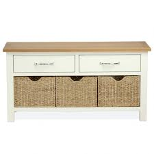 entryway bench with storage and hooks hallway bench with storage