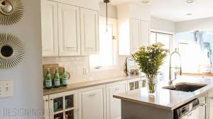 how to make ikea base cabinets taller not only do kitchen cabinets play a vital in the
