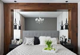 Stunning Bedroom Wall Mirror Ideas Ideas Home Design Ideas - Bedroom mirror ideas