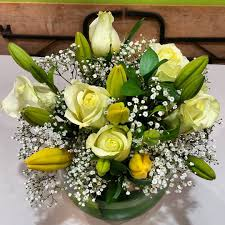 3 hanging basket florist blog florist in rockingham wa page 3