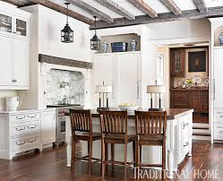 Traditional Home Style Pastel Palette In An Historic Home Traditional Home Fabulous