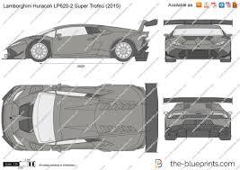 lamborghini veneno for sale 2019 2020 new car release date